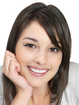 Huntington Station cosmetic dentist