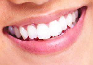 11746 Cosmetic Dentist