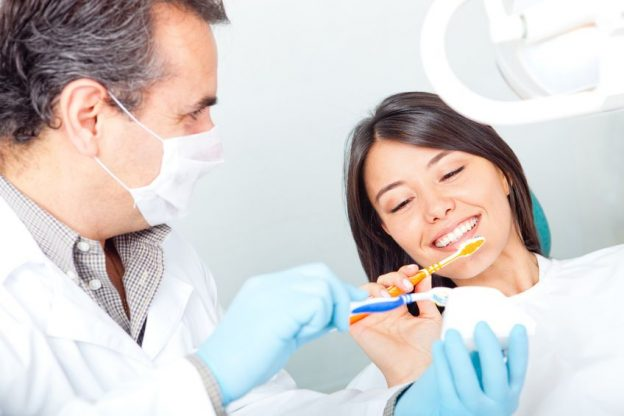 Family Dentist Wyandanch