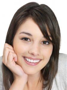 Huntington Station cosmetic dentist